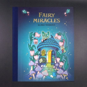 Fairy Miracles